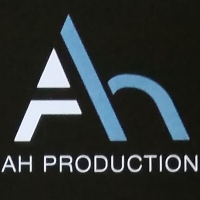 ah-production